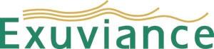 65795-exuviance-logo.jpg
